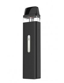 Vaporesso XROS Mini - negru
